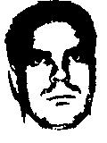 joseph palczynski